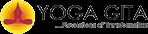 yogo_gita_logo-300x70